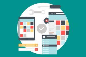 Miért fogadjunk fel profi weboldal készítőt?