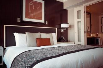 Hogyan találd meg a legjobb hotel ajánlatot