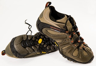 A munkavédelmi cipők, bakancsok feladatai