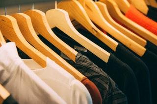 Érdekességek a textiliparral kapcsolatban